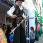 steltloper-piraat-08.jpg