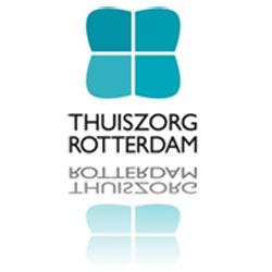 Thuiszorg Rotterdam