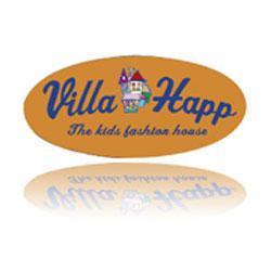 Villa Happ