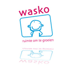 Wasko Kinderopvang