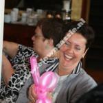 workshop-ballonvouwen-06.jpg