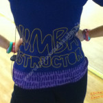 workshop-zumba-01.JPG
