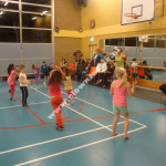 workshop-zumba-for-kids-01.JPG