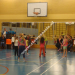 workshop-zumba-for-kids-02.JPG